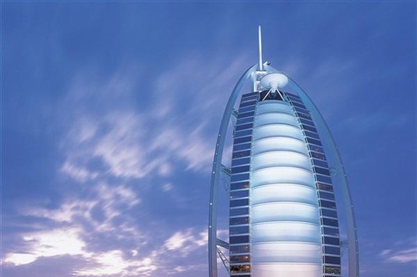 Despre Dubai Emiratele Arabe Unite Prezentare Imagini