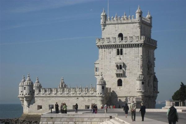 Image result for PORTUGALIA IMAGINI