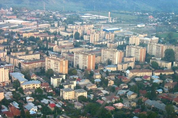 Despre Campina Romania Prezentare Imagini Informatii Turistice