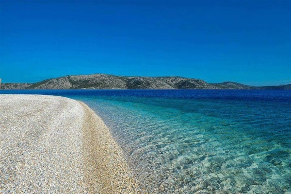 Alonissos Grecia | Presentation, images and travel information about ...