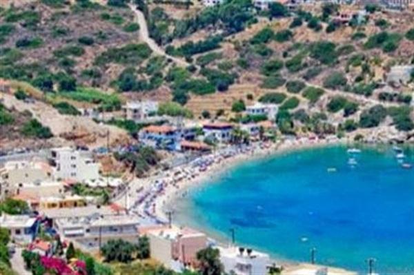 Despre Agia Pelagia Kefalonia Grecia Prezentare Imagini