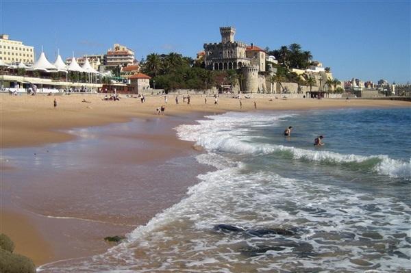 Datare în Portugalia - Site-ul de dating online, în Portugalia