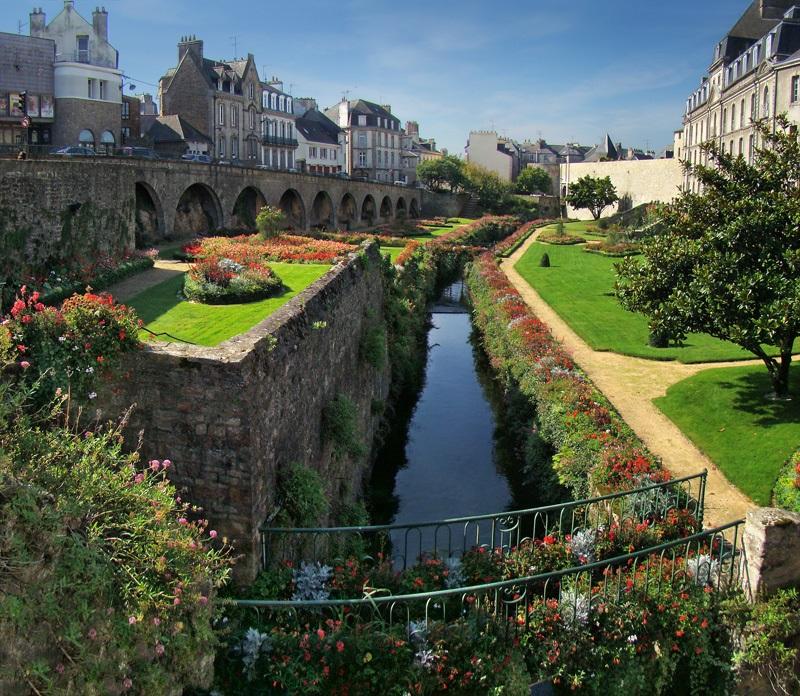Matrimoniale Rennes   Sentimente