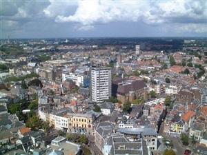 Cazare in orase in Belgia