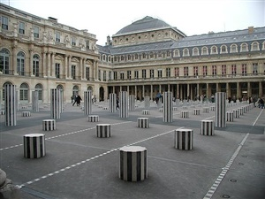 Cazare in orase in Franta