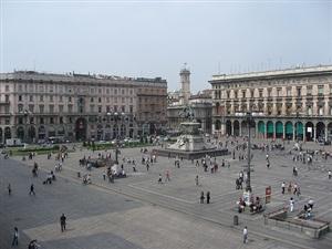 Cazare in orase in Italia