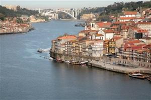 Cazare in orase in Portugalia