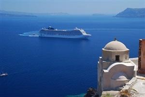 Croaziere in Grecia