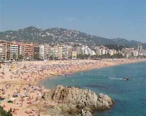 Vacante Litoral Spania vara 2014 - 2015