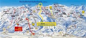 Kaltenbach Ried Stumm