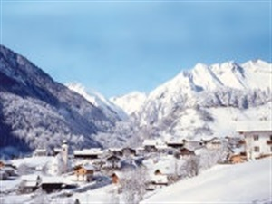 Tirolul De Est