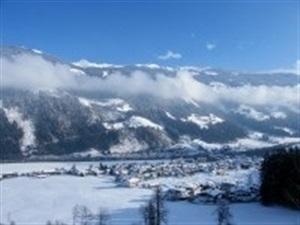Aschau Zillertal