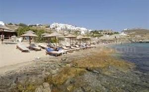 Agios Ioannis Cyclades