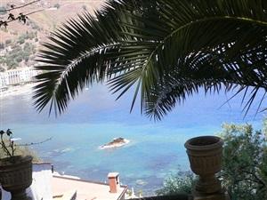 Insula Sicilia