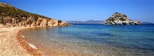 Insula Patmos
