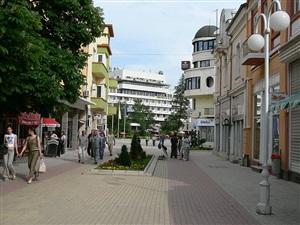Kazanlak