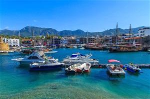 Cipru Nord