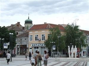 Orasul Vidin