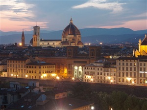 Regiunea Toscana