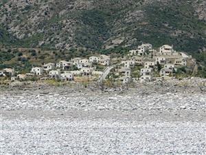 Kalathos