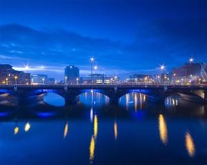 Irlanda de Nord
