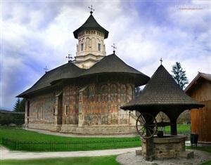 Moldovita