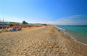 Platanias Creta