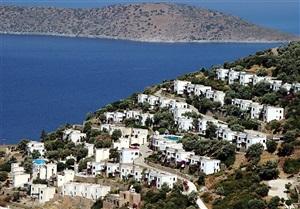 Marea Egee Turcia