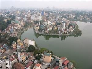 Orasul Hanoi