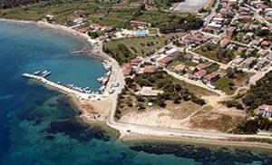 Petriti