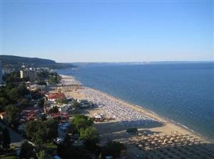 Orasul Varna