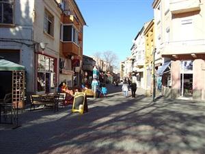 Asenovgrad