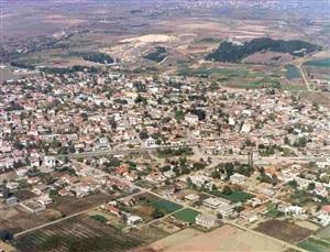 Chalkidona