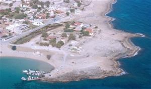 Stavros Creta