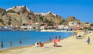 Insula Lemnos