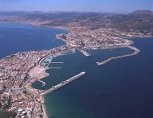 Stramtoarea Gibraltar