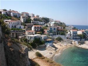 Insula Ikaria
