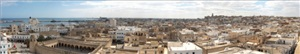 Orasul Sousse