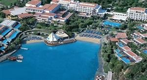 Elounda Beach Creta