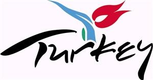 Autocar Turcia 2014