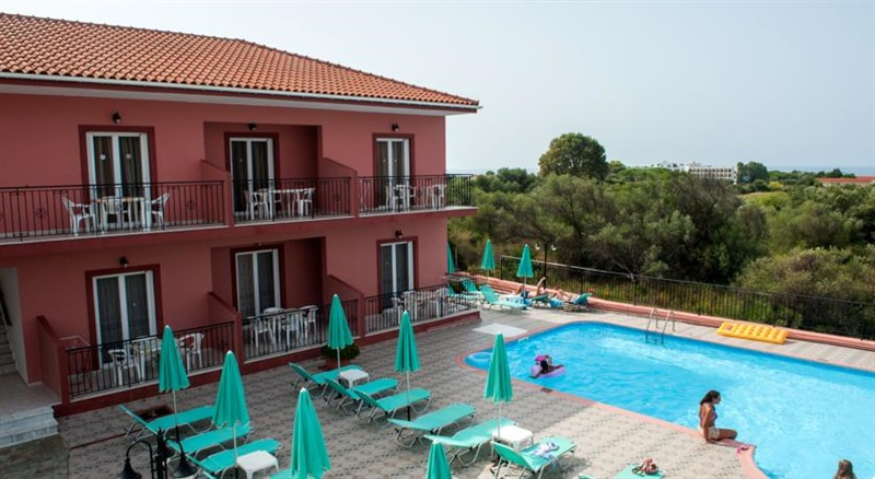argostoli singles Limanaki hotel in argostoli town on hotelscom and earn rewards nights collect 10 nights get 1 free read 9 genuine guest reviews for limanaki hotel.