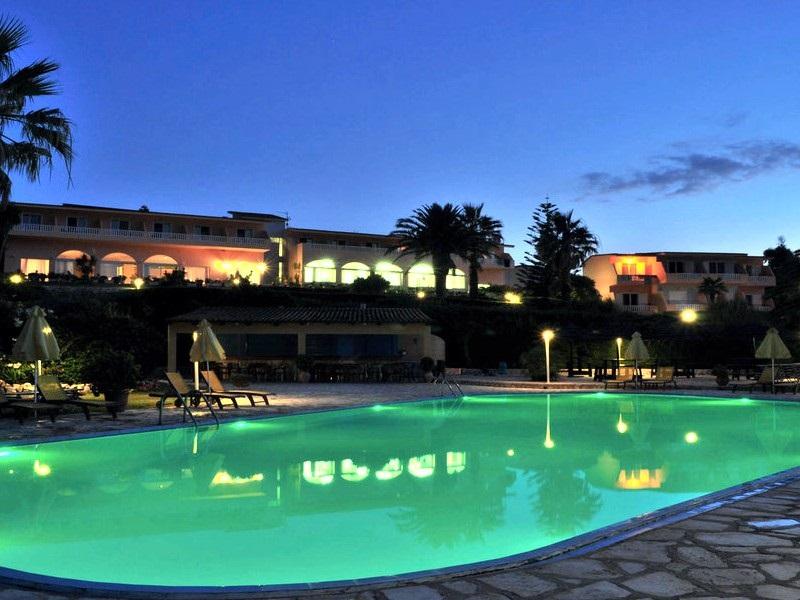 Booking Com Hotel Transilvania Baia Mare