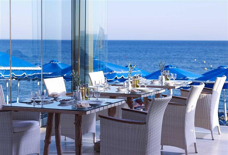 Book at mitsis summer palace kardamena kos greece for Pool show 5168