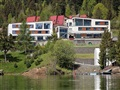 Hotel Roser House Boutique  Colibita