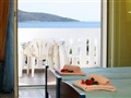 thassos_room_view_1