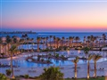 Cleopatra Luxury Resort Makadi Bay ex. Club Aldiana