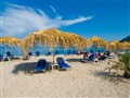 potamaki-beach-hotel_99074