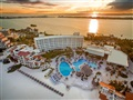 Hotel Grand Park Royal Cancun Caribe All Inclusive