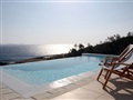 San Marco Two Bedroom Private Villa