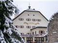 Hotel Post Saalbach